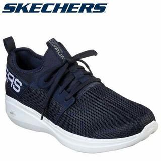 スケッチャーズ(SKECHERS)の新品送料無料♪超人気☆スケッチャーズトレーニングシューズ☆25(スニーカー)