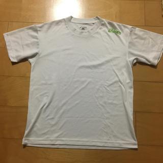 アシックス(asics)のアシックス 半袖 Tシャツ(バレーボール)