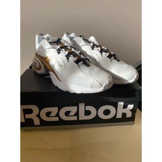 リーボック(Reebok)のReebok スニーカー 25cm 新品(スニーカー)