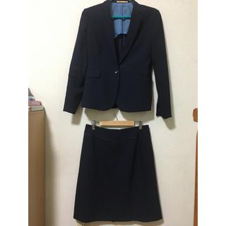 ORIHICA - オリヒカ スーツ(ジャケット、スカート)