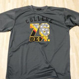 バスケットボールシャツ スポーツウェア LL(バスケットボール)