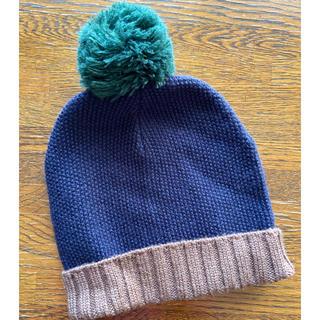 MARKEY'S - ニット帽❤︎オーシャングランド❤︎