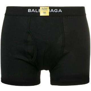 バレンシアガ(Balenciaga)のloveless113様御専用(ボクサーパンツ)