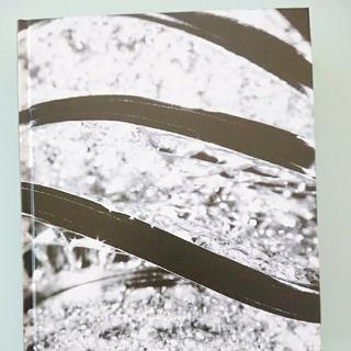 カルティエ(Cartier)のカルティエ 時の結晶 展 図録 カタログ(美術館/博物館)