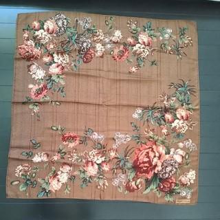 Ralph Lauren スカーフ