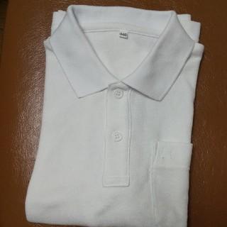 ベルメゾン - ⛄️🎄   通学用 ポロシャツ  140cm  長袖⛄️🎄