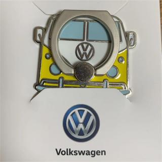 Volkswagen - フォルクスワーゲン  スマホリング