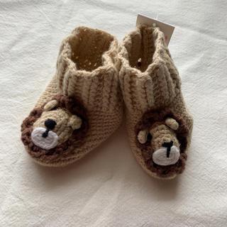キャスキッドソン(Cath Kidston)のベビー 靴下 キャスキッドソン 新品未使用 ギフト 出産祝い(靴下/タイツ)