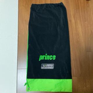 Prince - プリンス ラケットケース