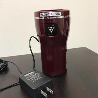 SHARP - プラズマクラスター空気清浄機