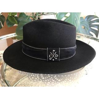 Christian Dior - クリスチャンディオール スポーツ ハット 帽子