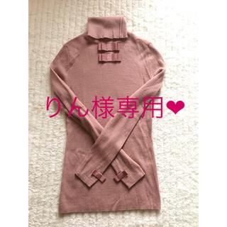トッコ(tocco)の専用ページ❤︎tocco closet ❤︎(セット/コーデ)
