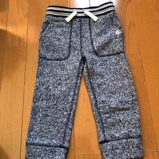 ベビーギャップ(babyGAP)の新品!GAP 冬用ズボン 95(パンツ/スパッツ)