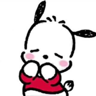 イル様 ピンク(カジュアルパンツ)