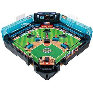 野球盤3Dエース スーパーコントロール 単品(スポーツ)