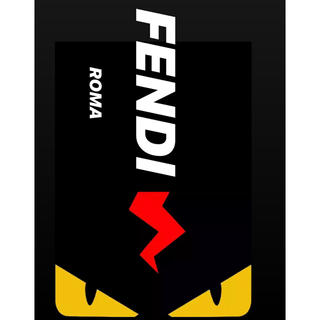 フェンディ(FENDI)の激可愛FENDIレギンス予約承り中(レギンス/スパッツ)
