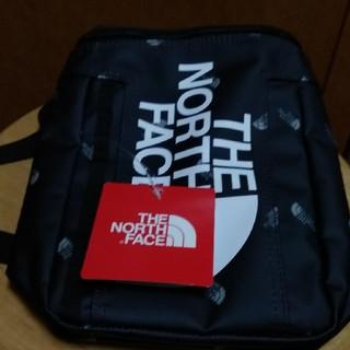 ザノースフェイス(THE NORTH FACE)のノースフェイスショルダー3L新品(ショルダーバッグ)