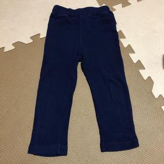 アカチャンホンポ(アカチャンホンポ)のアカチャンホンポ ズボン 90cm  (パンツ/スパッツ)