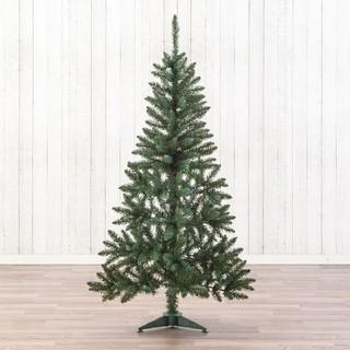 ニトリ - クリスマスツリー 150