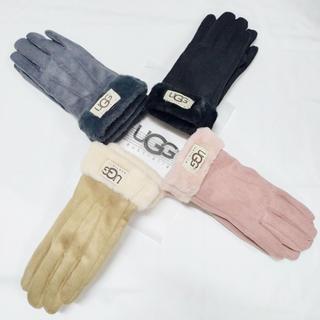 UGG - UGG手袋