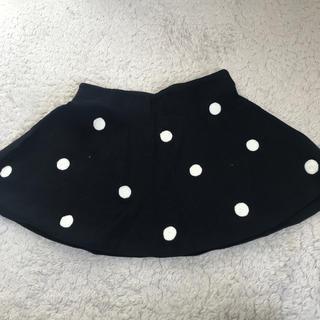 H&M - スカート 120〜130 H&M