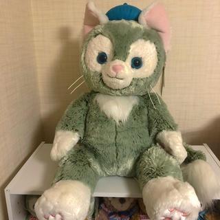 Disney - ジェラトーニ Mサイズ ぬいぐるみ