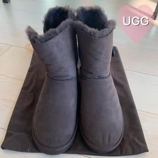 アグ(UGG)の【UGG】最終値下げ中   アグ、ブーツ(ブーツ)