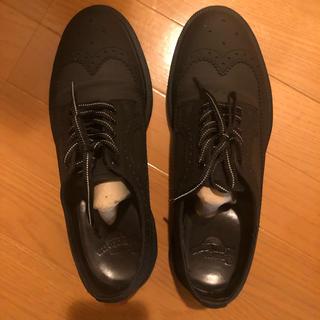 Dr.Martens - martin boots