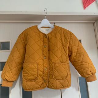 Seraph - 最終値下げ seraph  セラフ キルティングジャケット 美品