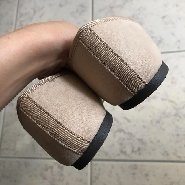 GU(ジーユー)のGUパンプス*Mサイズ レディースの靴/シューズ(ハイヒール/パンプス)の商品写真