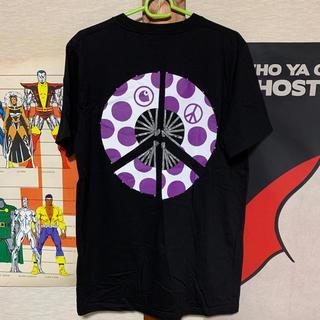 carhartt - carhartt(カーハート)京都限定Tシャツ