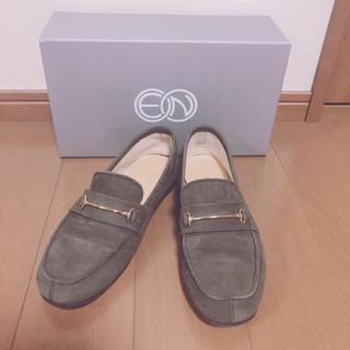 アシナガオジサン(あしながおじさん)のあしながおじさん ローファー 革靴(ローファー/革靴)