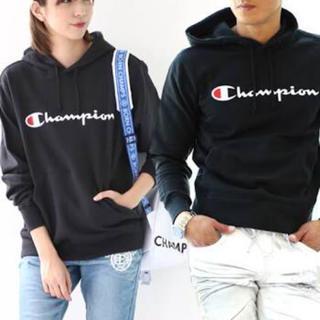 Champion - チャンピオン メンズ   パーカー