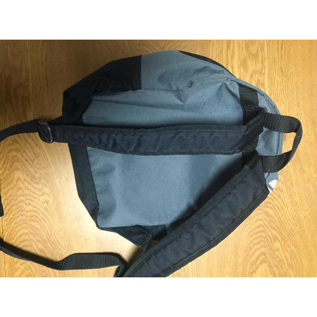 adidas(アディダス)のリュックサック メンズのバッグ(バッグパック/リュック)の商品写真