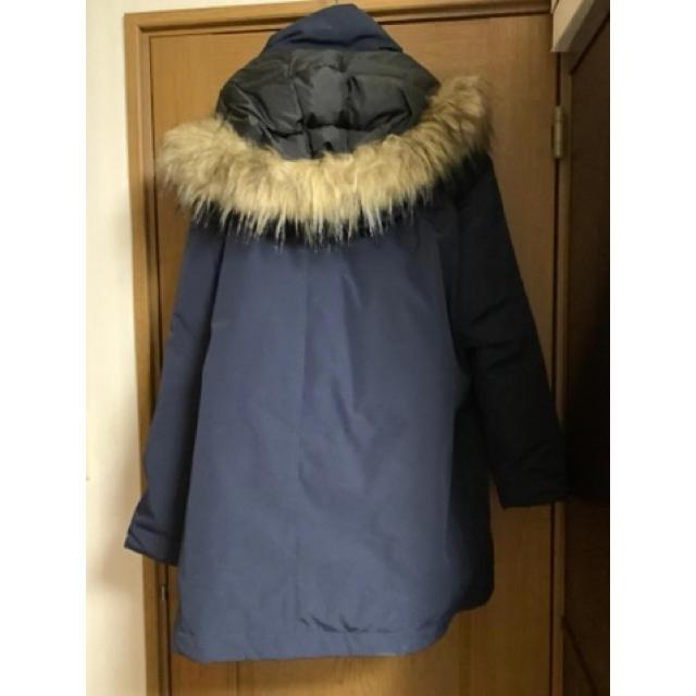 Cole Haan(コールハーン)のダウンコート メンズのジャケット/アウター(ダウンジャケット)の商品写真