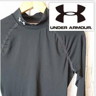 UNDER ARMOUR - 5667 T01 アンダーアーマー トレーニングウェア メンズ