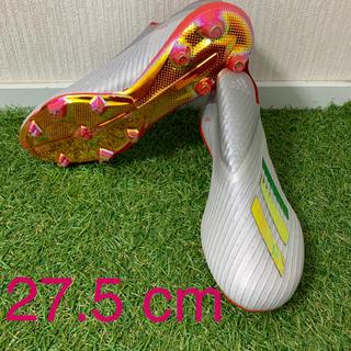X19.1 FG/AG 27.5cm