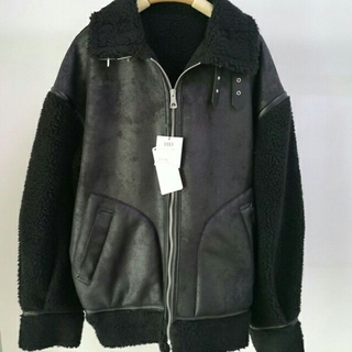 SLY - SLY新品完売 OVER SIZE B-3