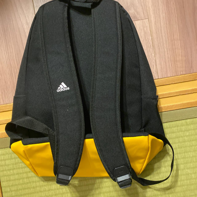 adidas(アディダス)の新品☆adidas☆リュックサック メンズのバッグ(バッグパック/リュック)の商品写真