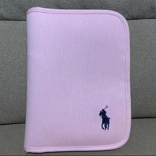 ラルフローレン(Ralph Lauren)のラルフローレン 母子手帳(母子手帳ケース)