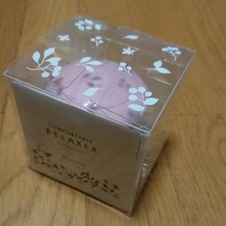 アフタヌーンティー(AfternoonTea)のAfternoon Tea ブルブルリラクサー(マッサージ機)
