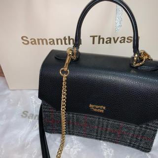 Samantha Thavasa - Samantha Thavasa