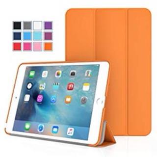 iPad mini 4 ケース