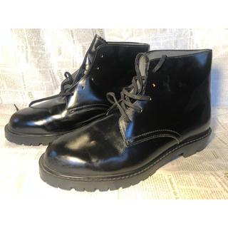 Yohji Yamamoto - Y's for men ブーツ