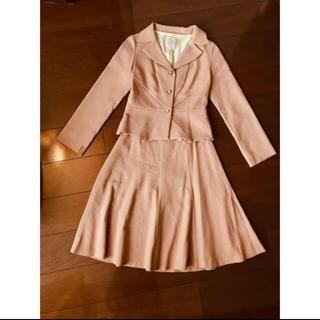 Sybilla - sybilla スーツ ジャケット+スカート