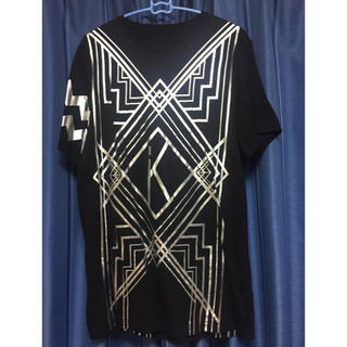 アイコン(iKON)の【iKON】ライブTシャツ(Tシャツ/カットソー(半袖/袖なし))