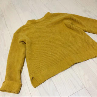 KOE★ニットセーター(ニット/セーター)