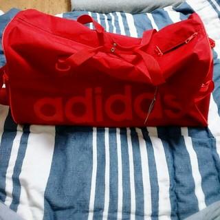 アディダス(adidas)のアディダス ボストンバック(旅行用品)