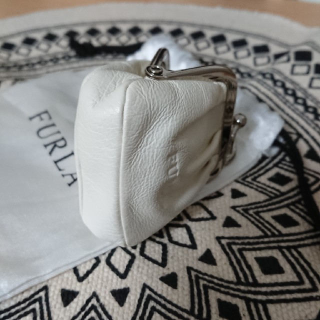 Furla(フルラ)のフルラ☆キーリング レディースのファッション小物(キーホルダー)の商品写真