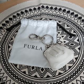 Furla - フルラ☆キーリング